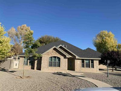 3501 PEARSON DR, Roswell, NM 88201 - Photo 1