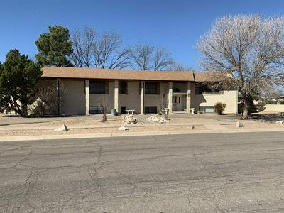 2700 W 8TH ST, ROSWELL, NM 88201 - Photo 1