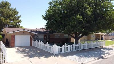 1113 CAMINISITO, Roswell, NM 88203 - Photo 1