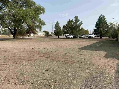 910 N VIRGINIA AVE, Roswell, NM 88201 - Photo 1