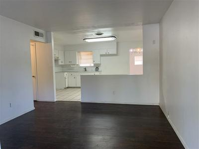 1212 YALE DR, Roswell, NM 88203 - Photo 2