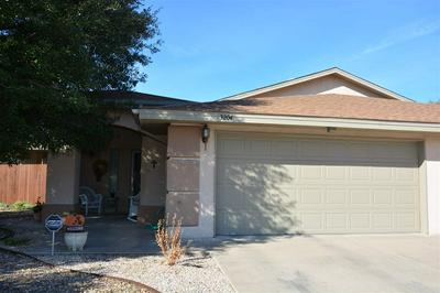3204 N RICHARDSON AVE, ROSWELL, NM 88201 - Photo 1