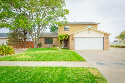 3003 W 8TH ST, Roswell, NM 88201 - Photo 1