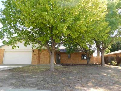 3413 MISSION ARCH DR, Roswell, NM 88201 - Photo 2