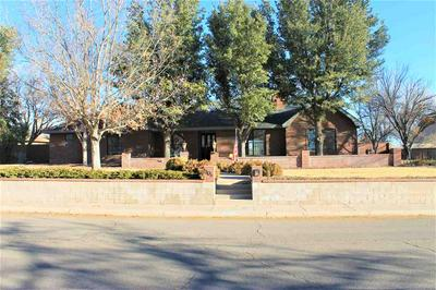 3305 HIGHLAND RD, Roswell, NM 88201 - Photo 1