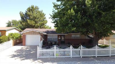 1113 CAMINISITO, Roswell, NM 88203 - Photo 2