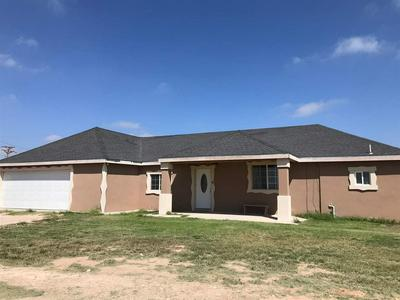 7751 LINCOLN RD, HAGERMAN, NM 88232 - Photo 1