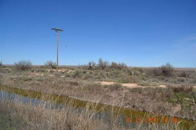 XXXX ARAPAHO, Hagerman, NM 88232 - Photo 2