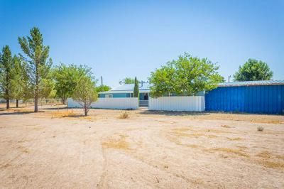 403 BUCKSKIN RD, Hagerman, NM 88232 - Photo 2