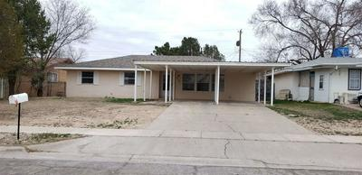 513 S PINON AVE, ROSWELL, NM 88203 - Photo 2