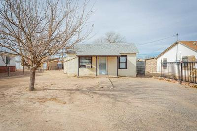 1810 N CAMBRIDGE AVE, Roswell, NM 88201 - Photo 1