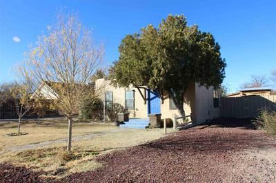 909 W 8TH ST, Roswell, NM 88201 - Photo 2