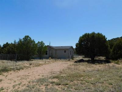 1230 ARABELA RD, Tinnie, NM 88351 - Photo 1