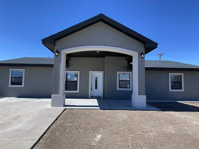 302 S EVERGREEN AVE, Roswell, NM 88203 - Photo 1