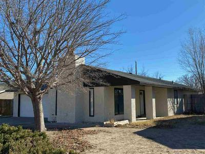 308 NORTHWOOD DR, Roswell, NM 88201 - Photo 2