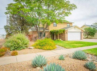 3003 W 8TH ST, Roswell, NM 88201 - Photo 2
