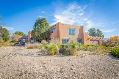 2809 RIVERSIDE DR, Roswell, NM 88201 - Photo 2