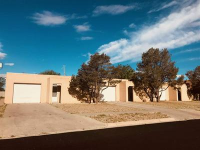 2906 ALHAMBRA DR, Roswell, NM 88201 - Photo 1