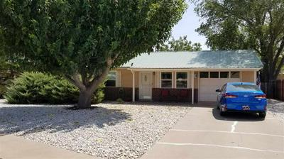 410 NORTHWOOD DR, Roswell, NM 88201 - Photo 1