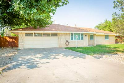 707 MISSION ARCH DR, Roswell, NM 88201 - Photo 1