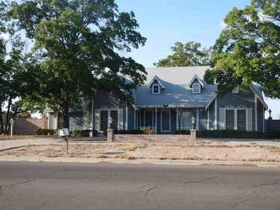 3105 W 8TH ST, Roswell, NM 88201 - Photo 1