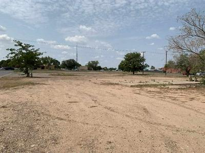 303, Roswell, NM 88203 - Photo 1
