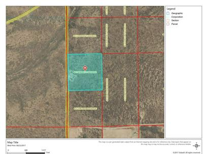 TRACT 50 ANTELOPE SPRINGS, Hagerman, NM 88232 - Photo 1