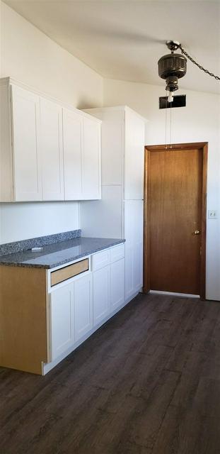 712 S HEIGHTS DR, Roswell, NM 88203 - Photo 2