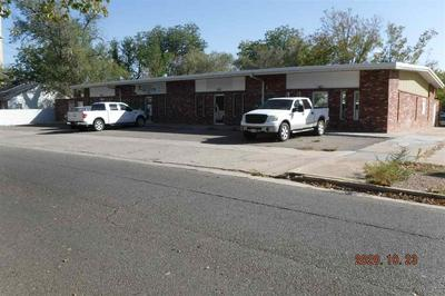 212 W 1ST ST # 218, Roswell, NM 88203 - Photo 1