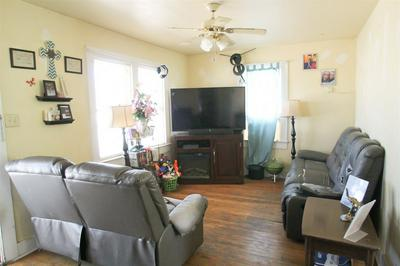 808 A & B W DEMING ST., Roswell, NM 88203 - Photo 2