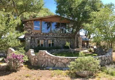 65 CALIFORNIA DRAW ROAD, Roswell, NM 88203 - Photo 1