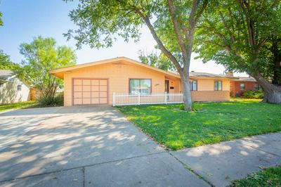 1200 W GAYLE ST, Roswell, NM 88203 - Photo 2