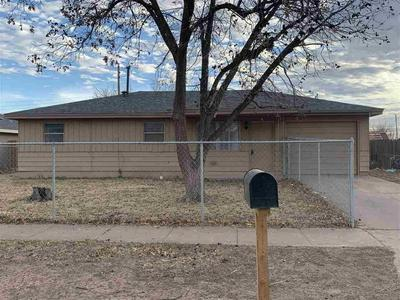 1212 YALE DR, Roswell, NM 88203 - Photo 1