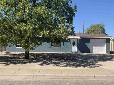 2902 LARGO DR, Roswell, NM 88203 - Photo 1