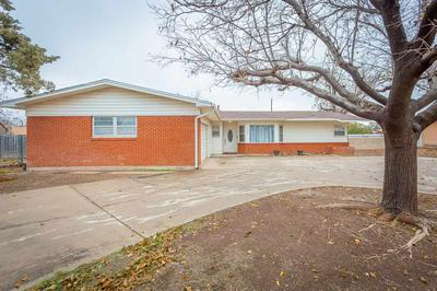 1005 AVENIDA MANANA, Roswell, NM 88203 - Photo 2