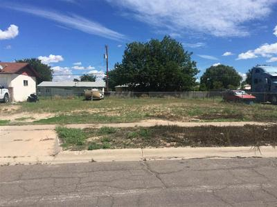 409 S CHAMISAL AVE, Roswell, NM 88203 - Photo 1