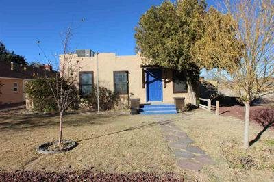 909 W 8TH ST, Roswell, NM 88201 - Photo 1