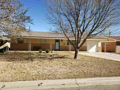 505 S MISSISSIPPI AVE, Roswell, NM 88203 - Photo 1