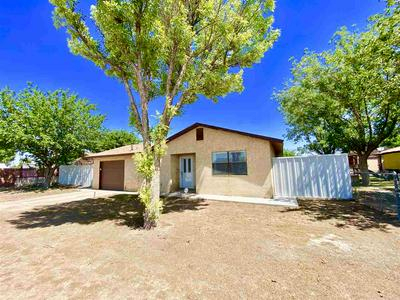 1111 LUSK ST, Roswell, NM 88203 - Photo 2