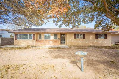 1111 W GAYLE ST, Roswell, NM 88203 - Photo 1