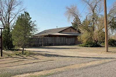 3716 TOME RD, Roswell, NM 88201 - Photo 2