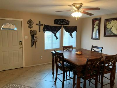 301 E BALLARD ST, Roswell, NM 88203 - Photo 2