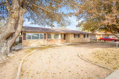 1111 W GAYLE ST, Roswell, NM 88203 - Photo 2