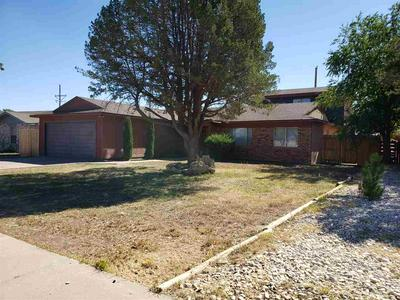 1302 TAYLOR DR, Roswell, NM 88203 - Photo 1