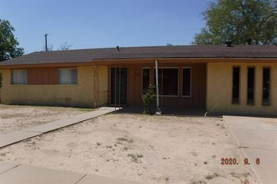 1300 S MISSOURI AVE, Roswell, NM 88203 - Photo 2