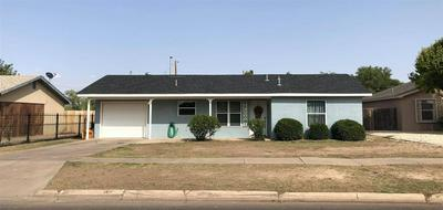 803 S WYOMING AVE, Roswell, NM 88203 - Photo 1