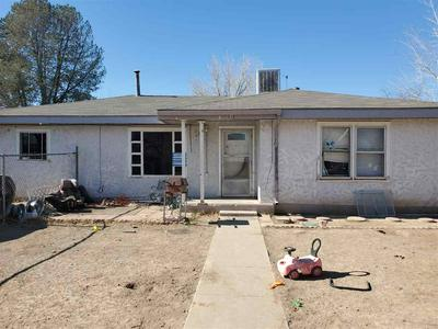 510 S SPRUCE AVE, Roswell, NM 88203 - Photo 1