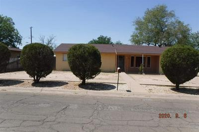 1300 S MISSOURI AVE, Roswell, NM 88203 - Photo 1