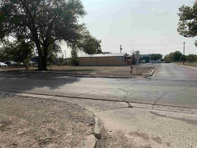 910 N VIRGINIA AVE, Roswell, NM 88201 - Photo 2