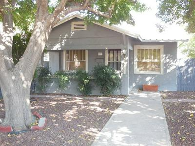 511 S KENTUCKY AVE, Roswell, NM 88203 - Photo 2